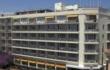 Hôtel Santa Rosa LLoret de Mar