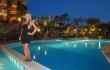 LLORET DE MAR HOTEL ALBA SELEQTTA****