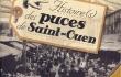 PARIS SPECIAL MARCHE AUX PUCES DE ST-OUEN