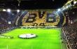 Dortmund - Anderlecht