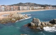 LLORET DE MAR HOTEL GUITART GOLD****