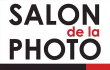 SALON DE LA PHOTO A PARIS