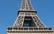 PARIS OFFRE ETOILE