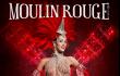 MOULIN ROUGE DE PARIS EN MATINEE