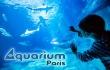 PARIS SPECIAL AQUARIUM