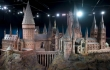 HARRY POTTER LES COULISSES ET LONDRES