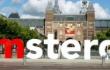 AMSTERDAM TEMPS LIBRE