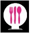 Gastronomie et terroir