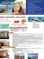 Jovial Air 2016